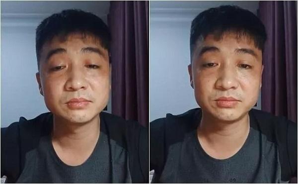 Diễn viên Hoàng Yến bị chồng 'dằn mặt' vì cấm gặp con hậu đồn yêu bạn trai 90 tuổi 1