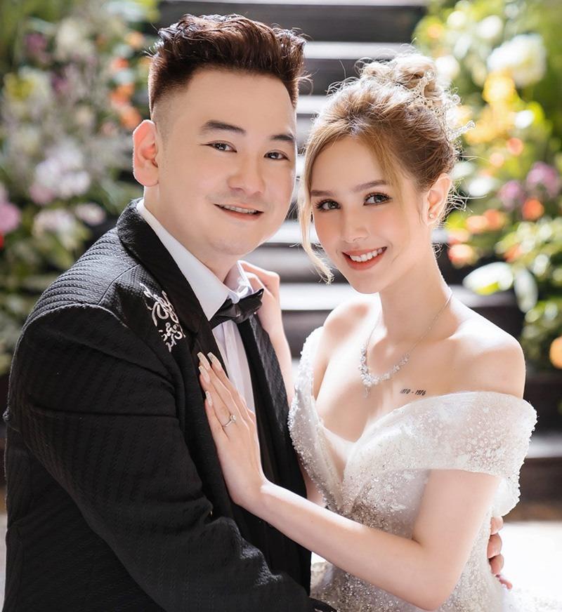 Hàng xóm mách dân mạng vợ chồng 'streamer giàu nhất Việt Nam' Xemesis có 'biến' lớn 1