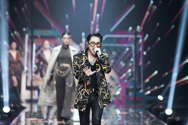 Sơn Tùng bất ngờ vượt mặt Mỹ Tâm, Hà Anh Tuấn trở thành ca sĩ số 1 Việt Nam 6