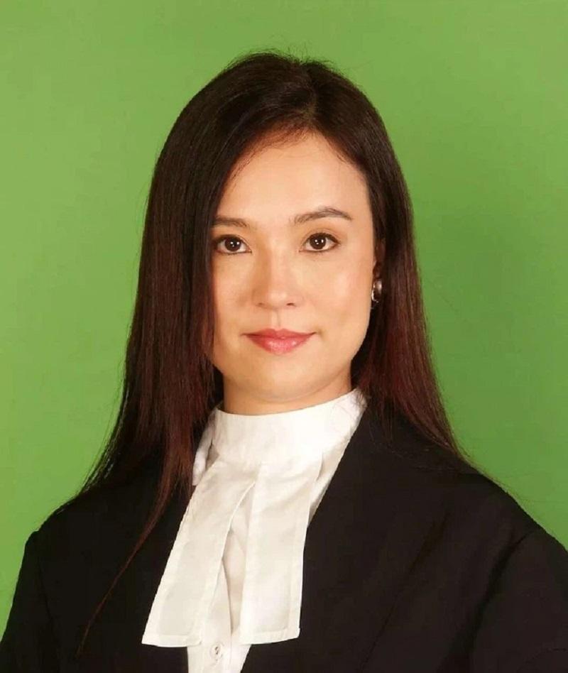 Không phải Lý Nhược Đồng hay Lưu Diệc Phi, đây mới là Tiểu Long Nữ khán giả Việt tự hào 8