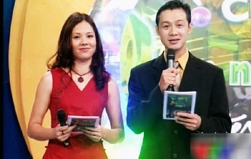 Nữ MC, BTV quyền lực của VTV lần đầu tiết lộ góc khuất cuộc đời giấu kín 5