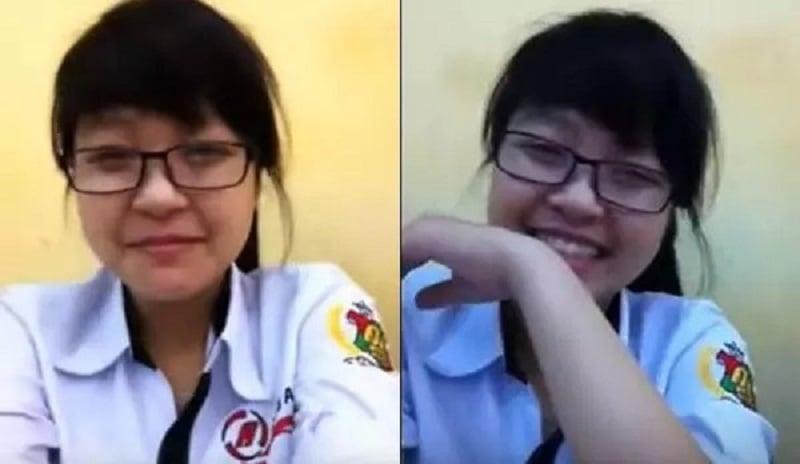 Sau 2 năm bị lộ clip 'người lớn', hot girl Trâm Anh biến hóa để 'tẩy trắng' ồn ào 5