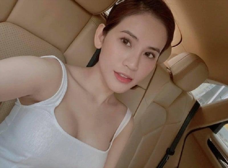 Diễn viên bị Trấn Thành 'rao bán' xác nhận sắp kết hôn, vợ tương lai có phải Hiền Hồ? 4