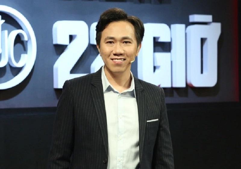 Diễn viên bị Trấn Thành 'rao bán' xác nhận sắp kết hôn, vợ tương lai có phải Hiền Hồ? 1