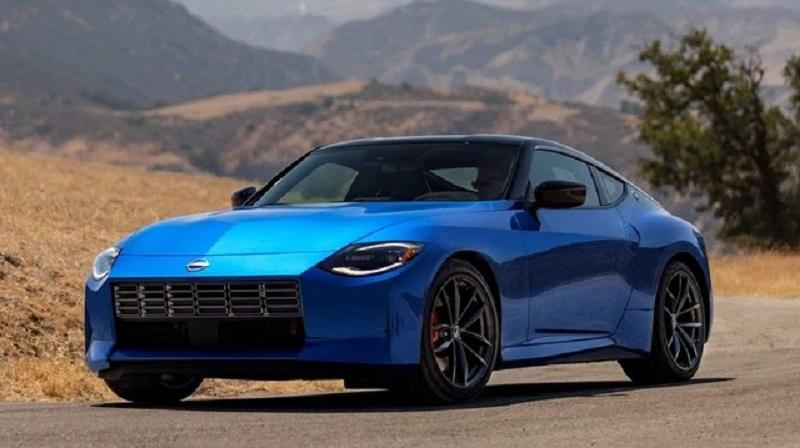 Tin xe hot nhất 18/8: Nissan nhá hàng Terra; Kia Seltos có thêm phiên bản mới 3