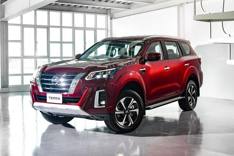 Tin xe hot nhất 21/8: Kia Seltos 2021 ra mắt khách Việt; Honda LEAD mới cứng giá 37,5 triệu đồng 2