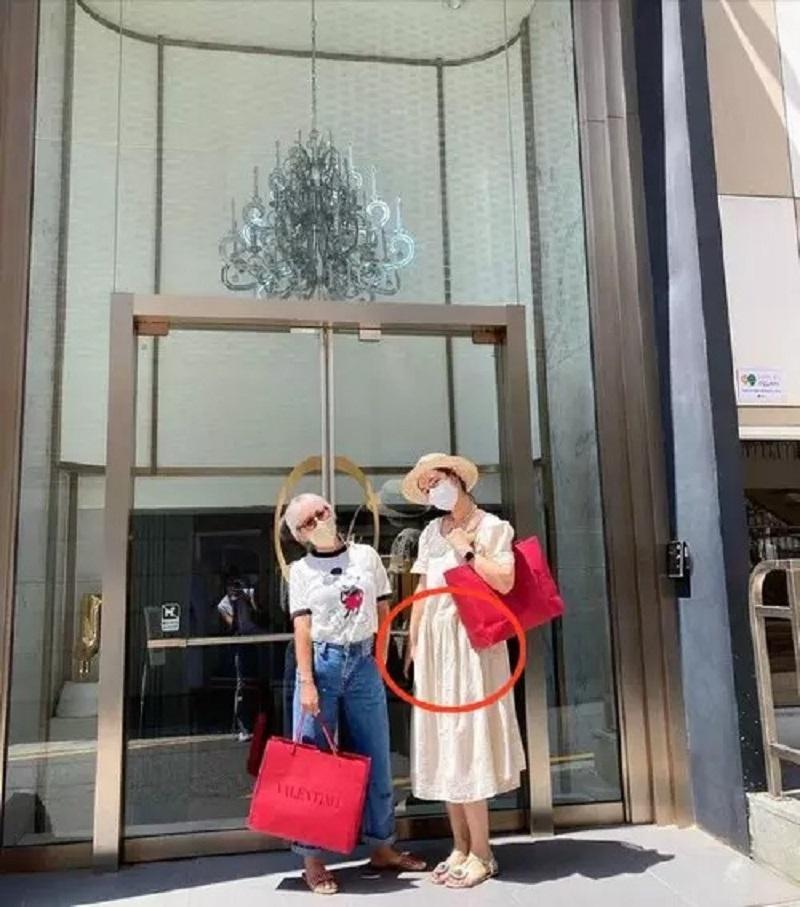 Hyun Bin và Son Ye Jin có biến mới giữa tin đồn có con trước thềm đám cưới 3