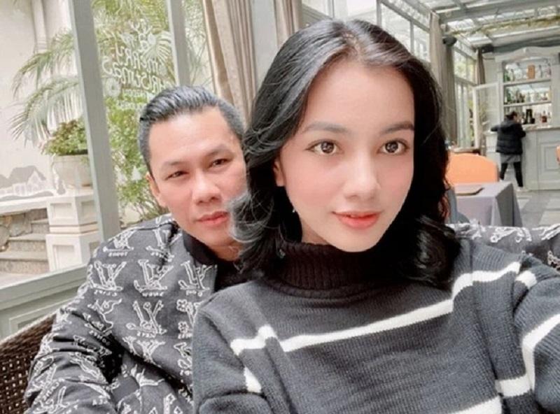 Sao Việt 26/8: Lý Nhã Kỳ bị khui lại dĩ vãng sau khi bà Phương Hằng điểm danh, Cẩm Đan hành xử bất thường 2