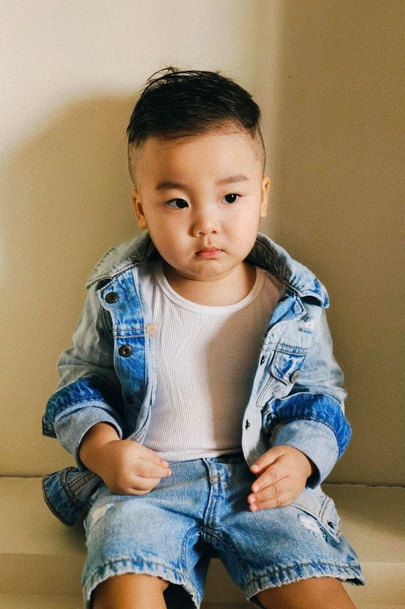 Hòa Minzy suýt lặp lại sai lầm quá khứ, pha cứu nguy của bé Bo gây 'sốt' 8