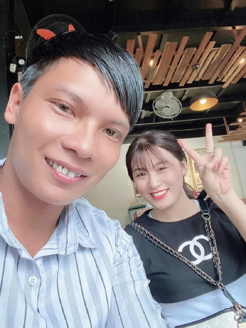 Youtuber phụ hồ vượt mặt bà Phương Hằng tiếp tục phá kỷ lục, thu hút hơn 300.000 khán giả ngồi học làm trộn vữa 5