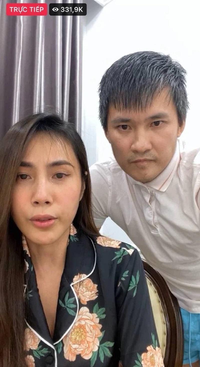 'Thánh sún' Ngân Thảo mất niềm tin với Thủy Tiên trước 'cơn bão' sao kê đổ bộ showbiz Việt 3