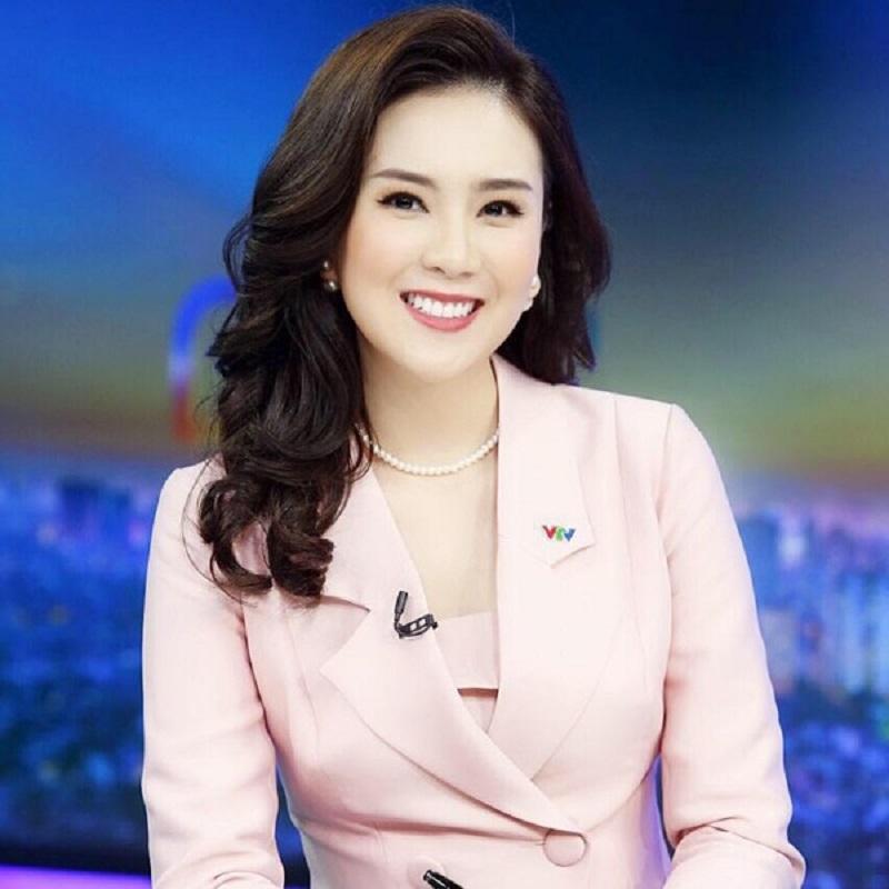 Nữ MC, BTV giàu nhất nhì VTV hé lộ thói quen lạ khó ai có thể theo kịp 3