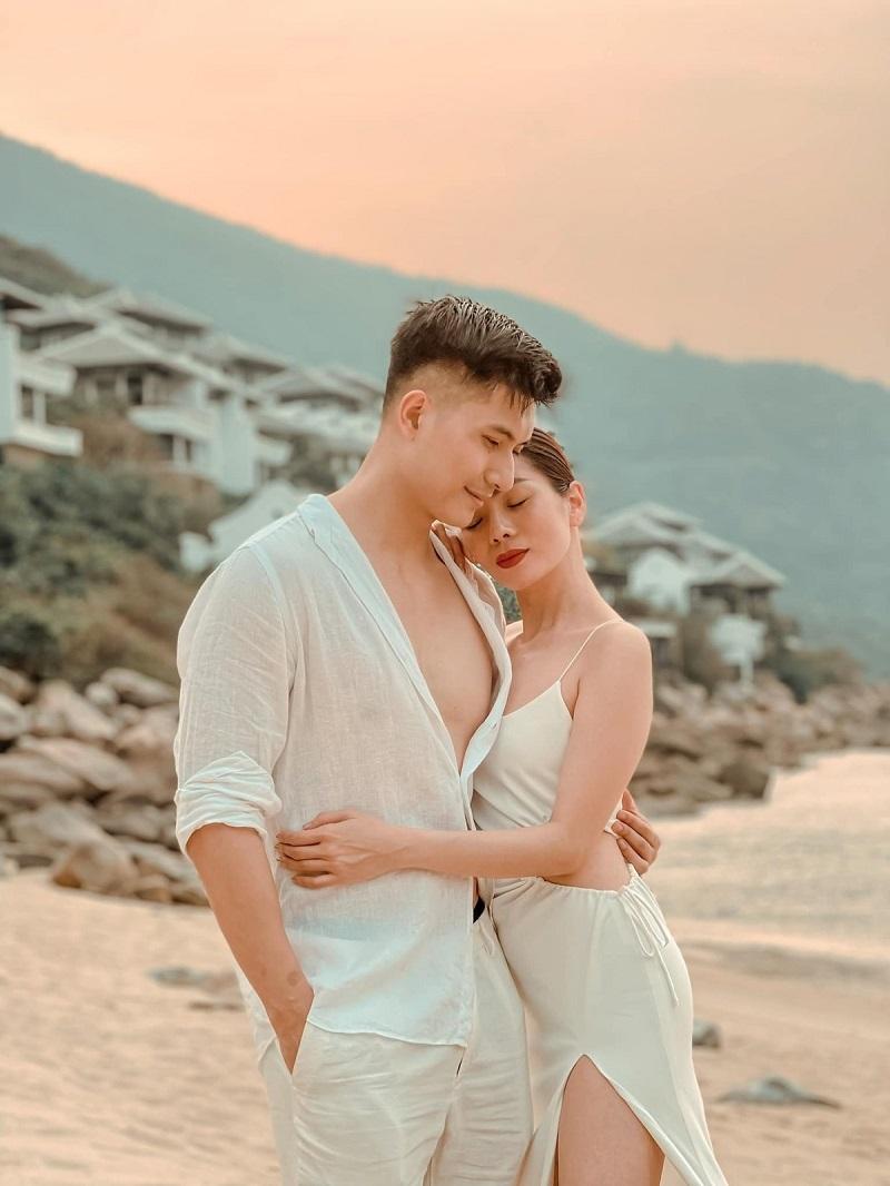 Lý do Lệ Quyên chăm khoe tình yêu với Lâm Bảo Châu, chồng cũ Đức Huy khó có cửa 5