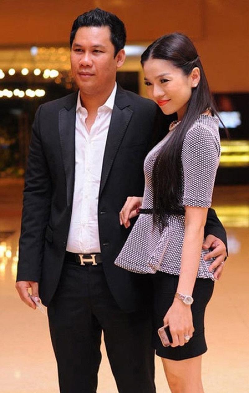 Lý do Lệ Quyên chăm khoe tình yêu với Lâm Bảo Châu, chồng cũ Đức Huy khó có cửa 7