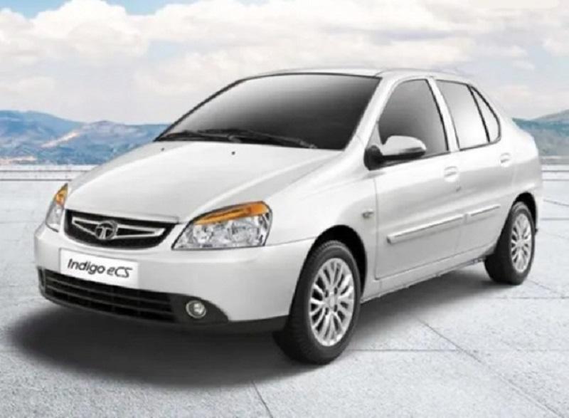 Tin xe hot nhất 3/9: Mẫu ô tô 150 triệu rẻ bẳng nửa Kia Moring ra mắt; Honda SH Mode giá rẻ 1