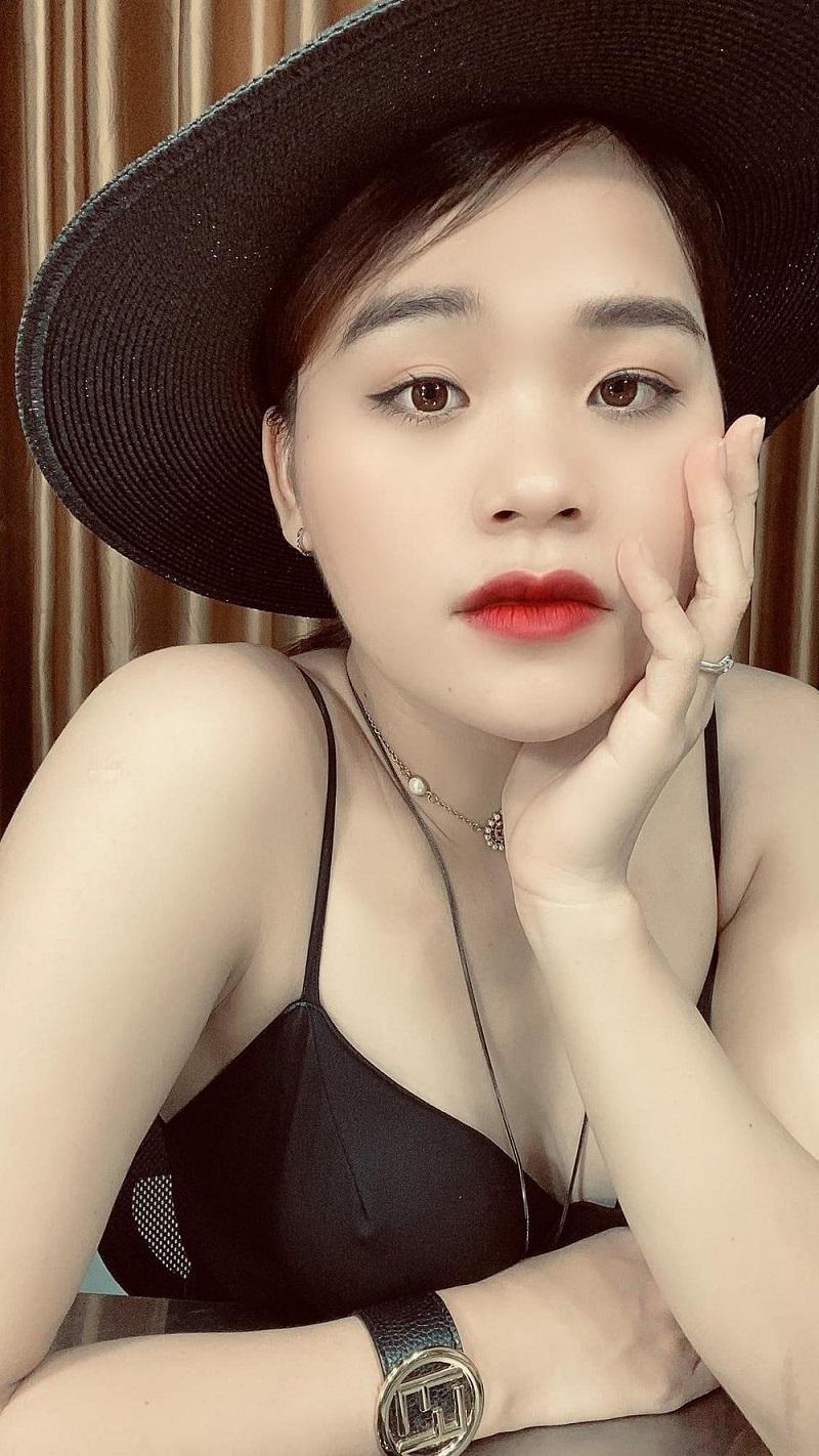 Cô gái Ngô Kiến Huy 'nâng đỡ' nhận tin vui lớn hậu 'quay xe' với Thủy Tiên 4