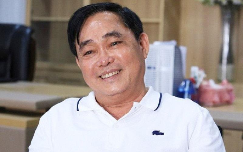 Bà Phương Hằng bị ghét đủ đường, ông Huỳnh Uy Dũng vẫn được mến vì một lý do 2
