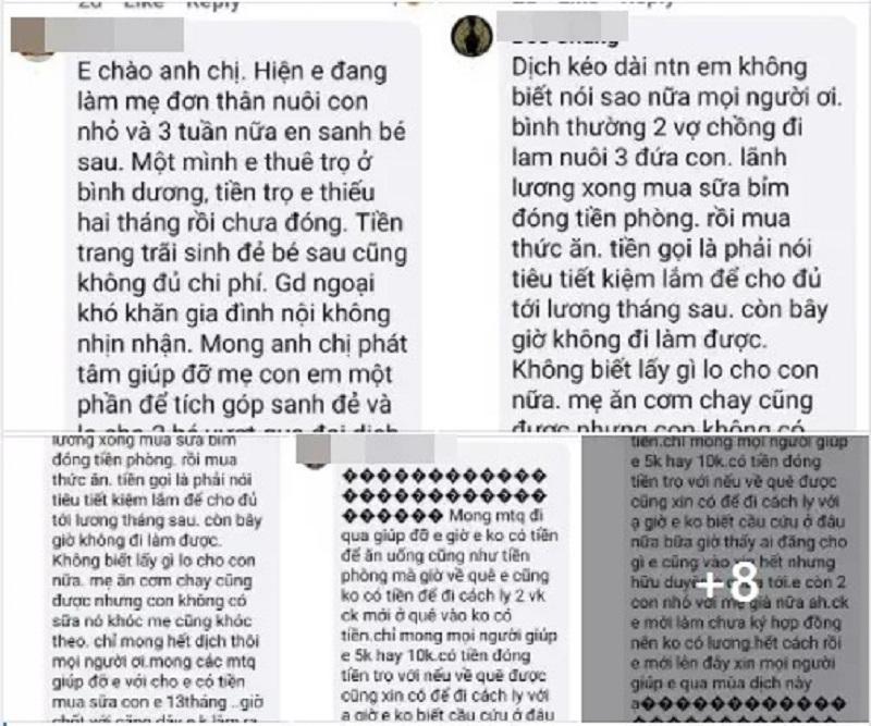 Chồng danh hài Việt Hương báo tin buồn hậu ồn ào Phi Nhung không qua khỏi 3