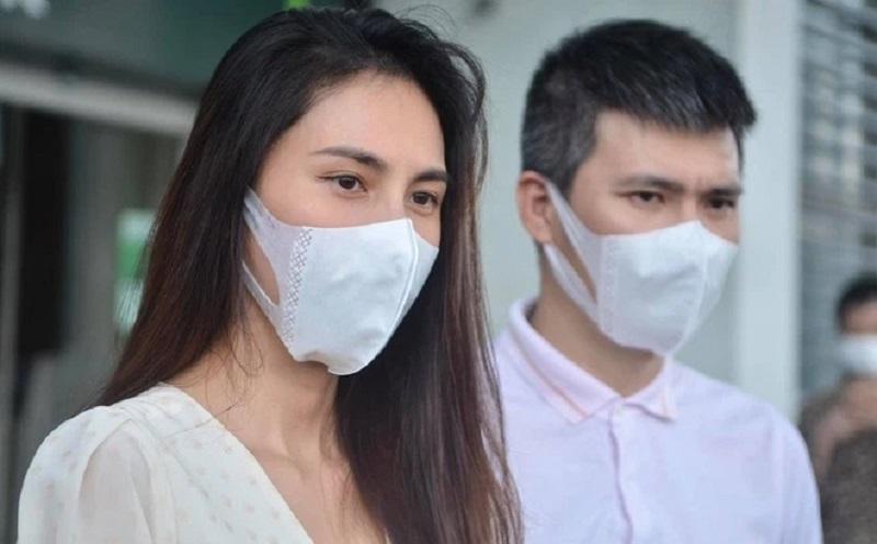 Nối gót ngân hàng giúp Trấn Thành và Thủy Tiên nhận tiền, VTV bất ngờ bị 'thế lực ngầm' dùng chiêu trò 3