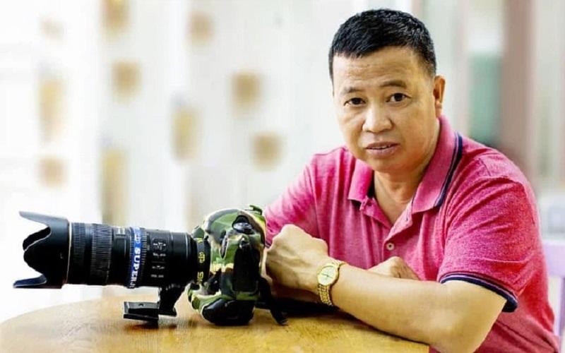11 sao Việt mắc Covid-19: Người thập tử nhất sinh, người không qua khỏi 10