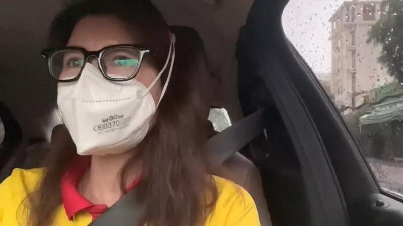 Sao Việt 23/9: Rộ tin Hoài Linh rút đơn kiện bà Phương Hằng, loạt sao Vbiz lắng lòng cầu bình an cho Phi Nhung 3
