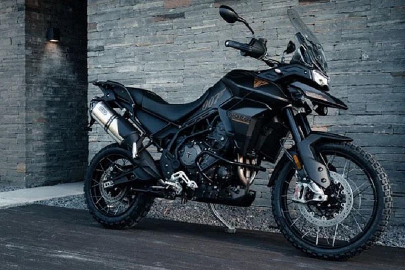 Tin xe hot nhất 26/9: Ngỡ ngàng giá xe Kia K3 2022; 2021 Yamaha MT-25 có màu mới 3