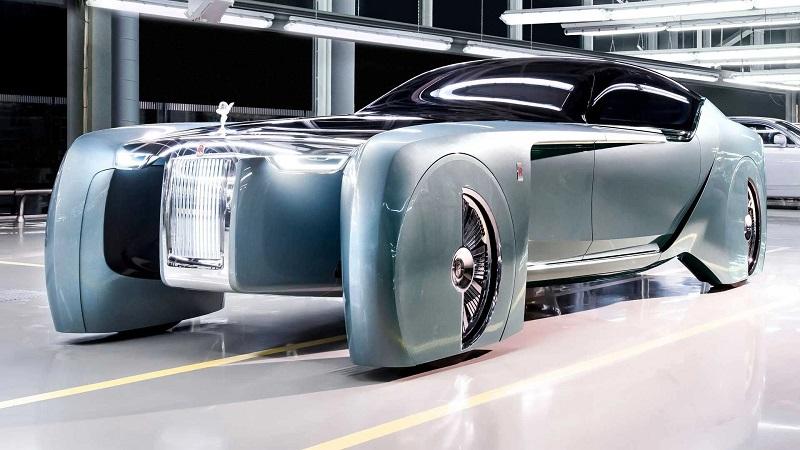 Tin xe hot nhất 28/9: VinFast dùng trợ lý ảo giống loạt xe sang; KIA Sorento giảm giá 100 triệu 2
