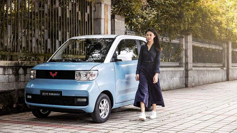 Tin xe hot nhất 30/9: Honda ra mắt xe rẻ như Kia Morning; Xe điện Trung Quốc cứ 20 giây lại bán 1 xe 3