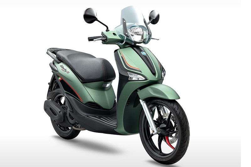 Tin xe hot nhất 30/9: Honda ra mắt xe rẻ như Kia Morning; Xe điện Trung Quốc cứ 20 giây lại bán 1 xe 5