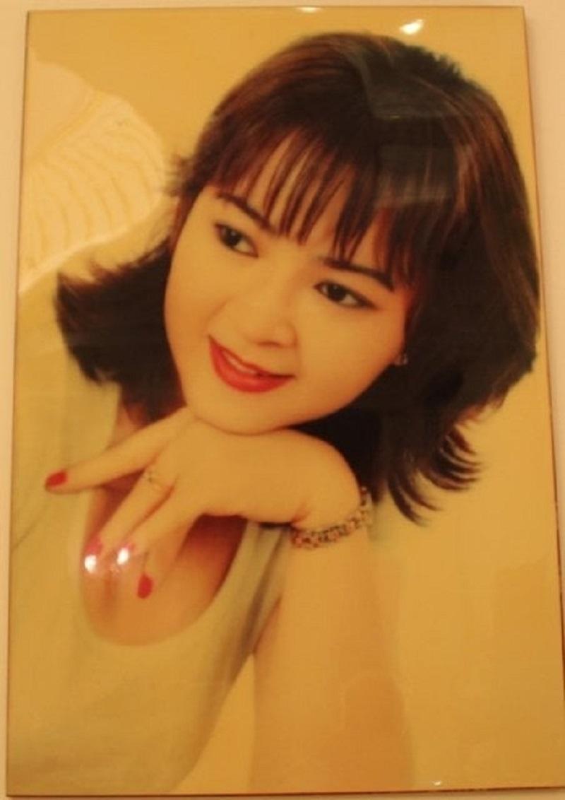 Bà Phương Hằng 'thả rông' nhan sắc, tiết lộ lý do luôn phải che bộ mặt thật 5