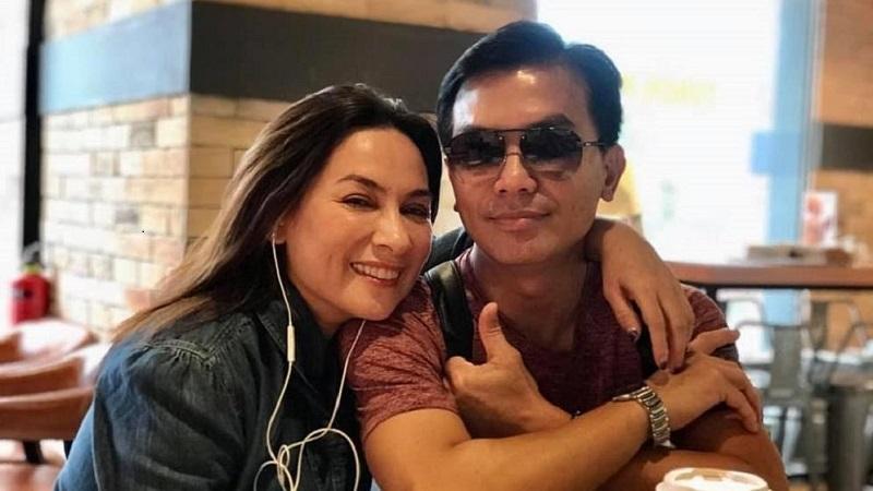 Mạnh Quỳnh đau lòng trách móc Phi Nhung, lời hẹn ước cuối được hé lộ 6