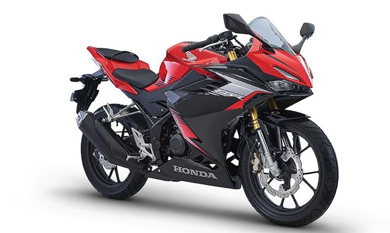 Tin xe hot nhất 9/10: Honda CBR 150R 2021 chính hãng vừa mở bán; Ra mắt Kia Carnival 2022 tại Việt Nam 1