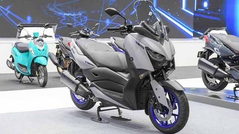 Tin xe hot nhất 9/10: Honda CBR 150R 2021 chính hãng vừa mở bán; Ra mắt Kia Carnival 2022 tại Việt Nam 2