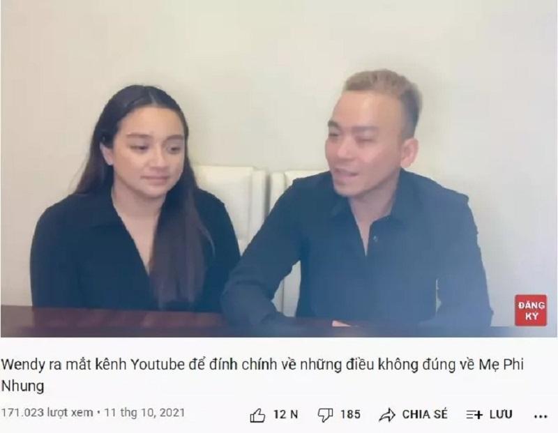 Con gái ruột Phi Nhung báo tin dữ trước thềm tang sự cố ca sĩ tại Mỹ 5