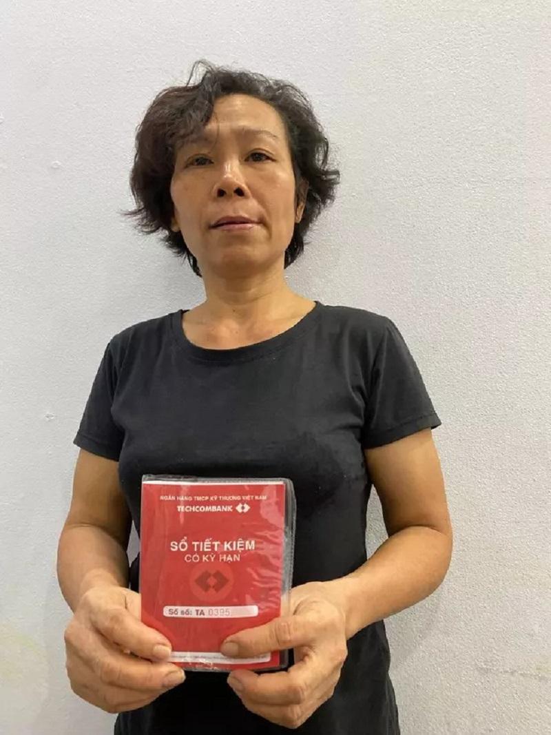 Lộ bằng chứng quản lý Phi Nhung trao trả tiền Hồ Văn Cường chỉ là kịch bản 3