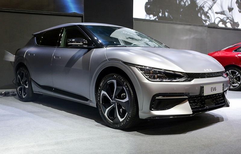 Tin xe hot nhất 14/10: VinFast President đầu tiên rao bán cũ; Lộ diện Honda HR-V bản chạy điện 4
