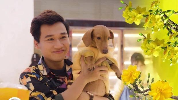 Tin sao Việt 7/6: Phi Nhung tặng quà cho bà Phương Hằng, lý do thực sự khiến Hoa hậu Thu Thủy qua đời 4