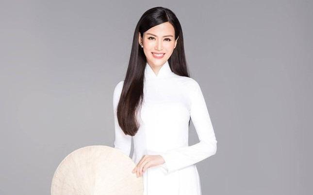 Tin sao Việt 7/6: Phi Nhung tặng quà cho bà Phương Hằng, lý do thực sự khiến Hoa hậu Thu Thủy qua đời 2