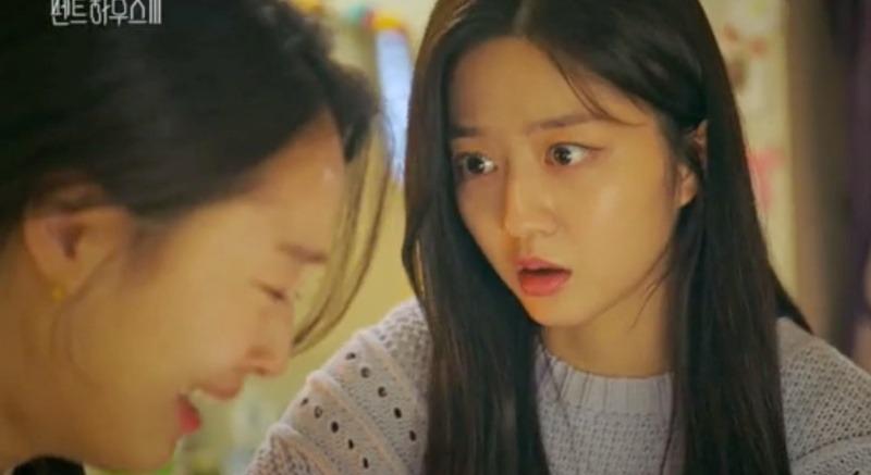 Cuộc chiến thượng lưu 3 tập 4: Oh Yoon Hee bị Ju Dan Tae hành 'ra bã' khi biết sự thật về con đẻ Su Ryeon 5
