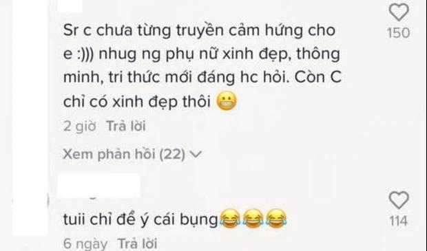 Chán nói đạo lý, Ngọc Trinh chuyển sang truyền cảm hứng thành công nhưng lại bị CĐM mỉa mai 'văn vở' 4