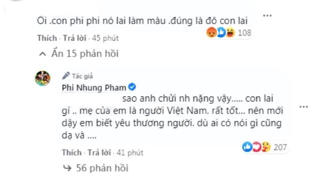 Tin sao Việt 25/7: Hồng Vân, Trịnh Kim Chi cùng loạt sao Việt bàng hoàng khi nghe Gia Bảo báo tin dữ 3