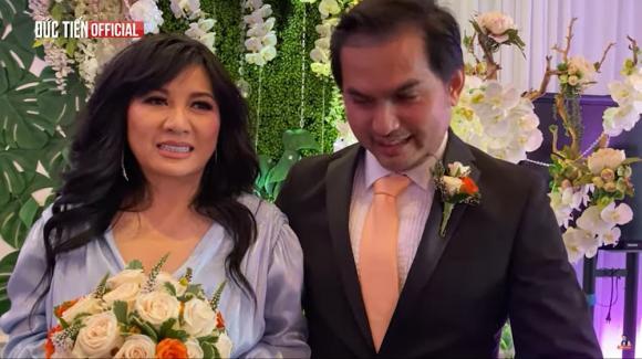 Trizzie Phương Trinh rút ra bài học lớn sau cuộc hôn nhân tan vỡ với Bằng Kiều 2