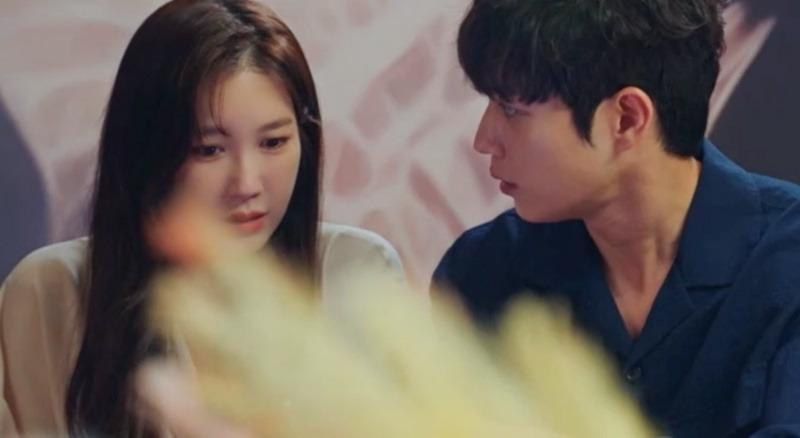 Cuộc chiến thượng lưu 3 tập 8: Su Ryeon bị bắt vì nghi đứng sau sự việc của Logan Lee, Seok Kyung không rõ tung tích 1