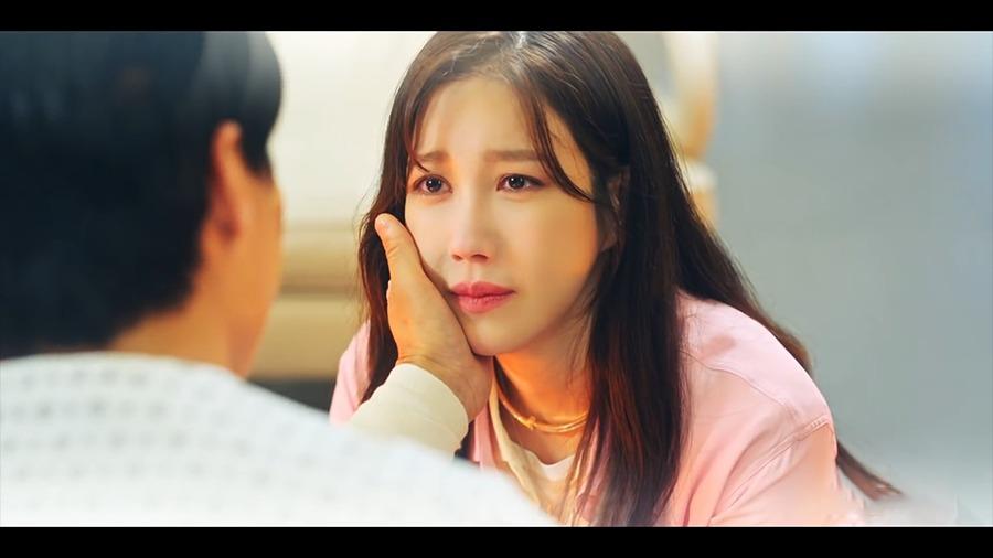 Cuộc chiến thượng lưu 3 tập 9: Seok Kyung âm mưu kết liễu Ju Dan Tae, Su Ryeon cùng Logan hợp sức hạ ác nhân 2