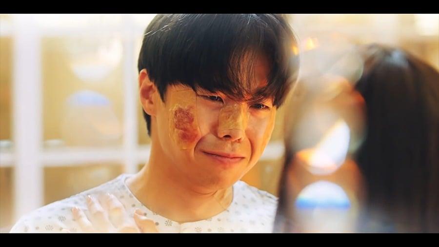 Cuộc chiến thượng lưu 3 tập 9: Seok Kyung âm mưu kết liễu Ju Dan Tae, Su Ryeon cùng Logan hợp sức hạ ác nhân 1