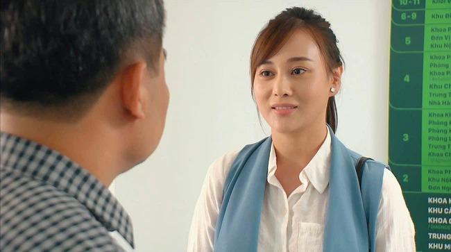 Hương vị tình thân phần 2: 'Ngày tàn' của Thiên Nga cận kề khi gia đình Long nghi ngờ việc 'chuốc thuốc' của ả 7