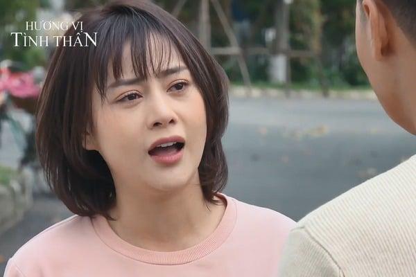 Sao 'Hương vị tình thân' thời còn 'phèn': Mạnh Trường đen nhẻm, Phương Oanh, Thu Quỳnh tự tin thi hoa hậu 6