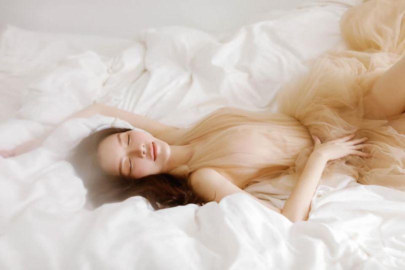Lý Nhã Kỳ khoe nhan sắc trong veo ở tuổi 39 khiến Mai Phương Thúy phải thốt lên 2 từ 'công chúa'! 6