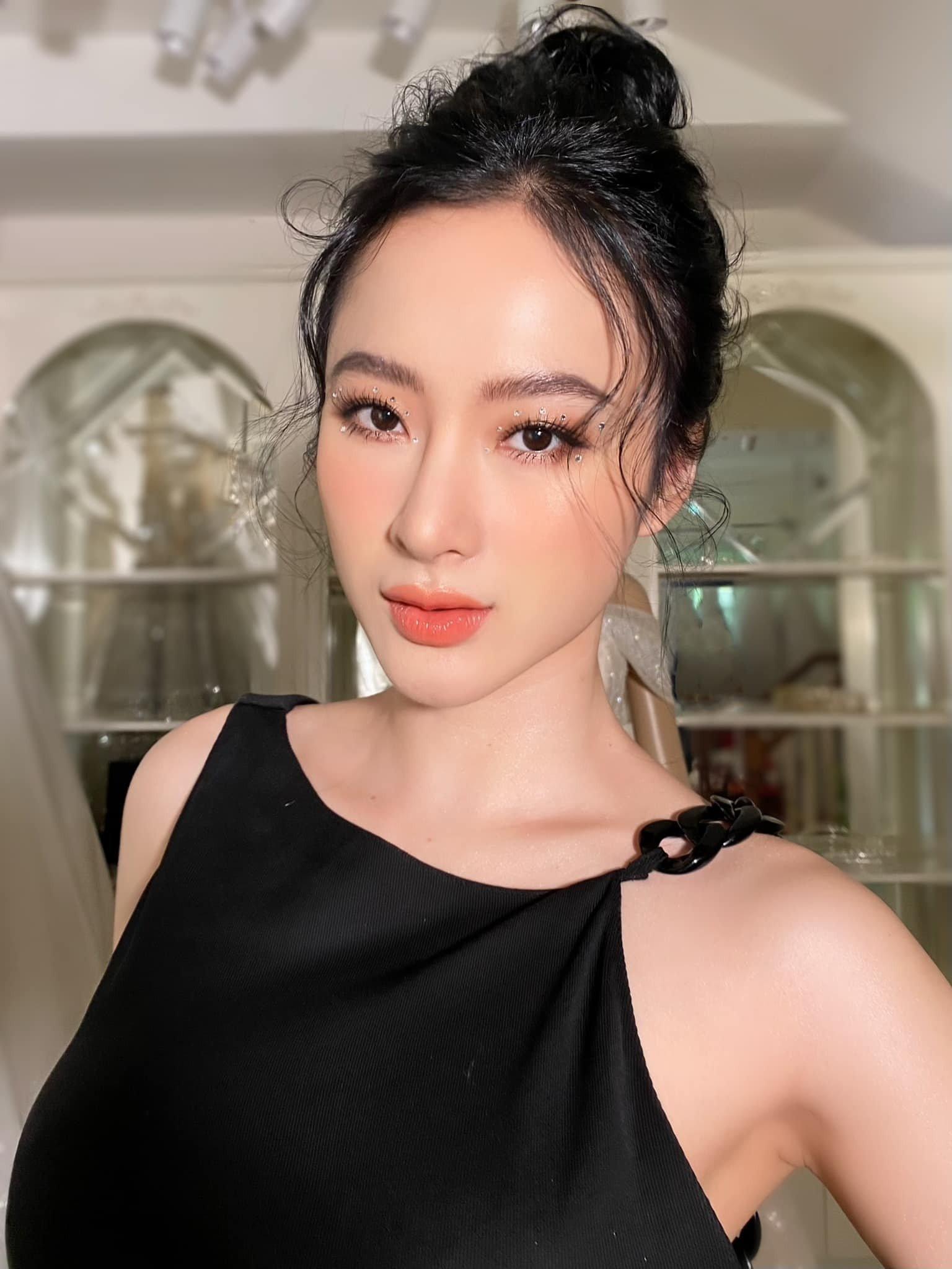 Sao Việt 16/8: Ảnh hiếm về bà xã BTV Quang Minh; Vợ Sỹ Luân 'vạ miệng' thời trẻ khiến hôn nhân chưa trọn vẹn 3