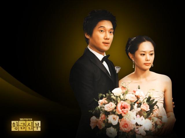 Sao Hàn làm rể Việt trên màn ảnh: Lee Dong Wook đầy lãng mạn, Song Chang Eui ngập tràn ấm áp 7